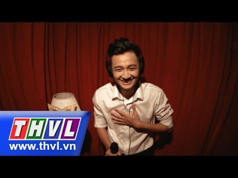 THVL | Ca sĩ giấu mặt - Tập 11: Ca sĩ Ngô Kiến Huy - Vòng 3