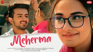 Meherma Jonita Gandhi Shashwat Singh Video HD Download New Video HD
