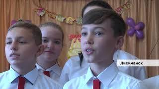 Министерство не нашло денег для участия команды КВН из Лисичанска в конкурсе в Одессе