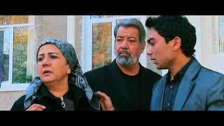 Смотреть или скачать клип Гулсанам Мамазоитова - Алла (soundtrack)