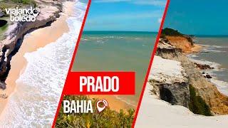 Prado - BA