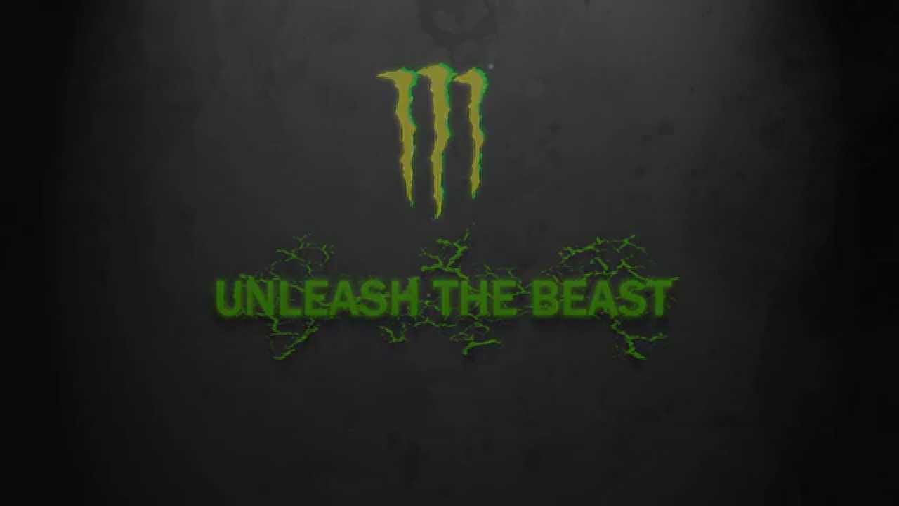 Image Monster Energy Unleash The Beast Download
