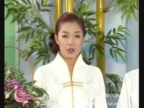 Công dụng làm đẹp của trái bí đao - Gaolut.vn - Cám gạo đỏ Như Châu