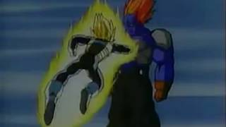 Dragon Ball Gt La Ultima Pelea Del Infirno