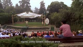 American Pie Tocando A Maior Zona Trailer