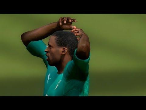 FIFA World Cup 14 Predictions: Colombia Vs Ivory Coast