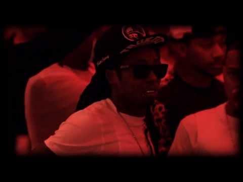 Rich Gang Album Release Party w/Lil Wayne, Mack Maine & Cash Money