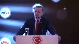 Başbakan Erdoğan'dan Soma açıklaması