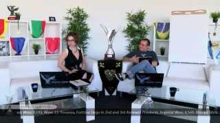 Imperia Online World Cup 2014 Live Stream - Day 11,12,13 - Highlights
