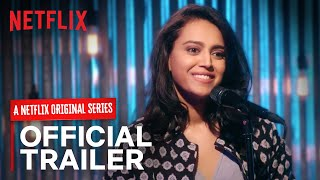 Bhaag Beanie Bhaag Netflix Tv Web Series Video HD Download New Video HD