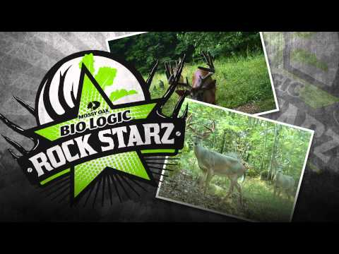 ROCK STARZ Photo Contest and Weekly Prize Giveaway