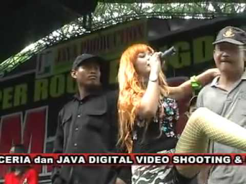 dangdut koplo sera BETE     YouTube