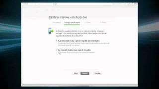 Actualizar El Software De Mi Nokia Utilizando Ovi Suite