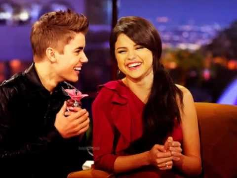 Jelena, Pictures with Jelena ♥  The song : I promise you , Selena :)