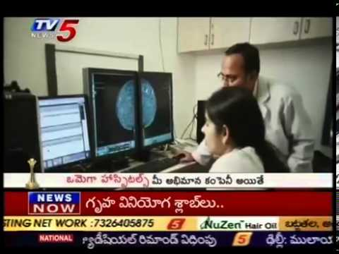 TV5 Media Coverage of Livlife Hospitals - weight loss clinic in Hyderabad