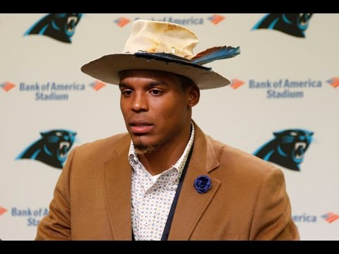 Newton: We've just got to keep fighting