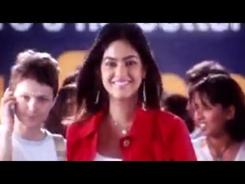 Bangaram Movie || Pawan Kalyan Introduction  Meera Chopra