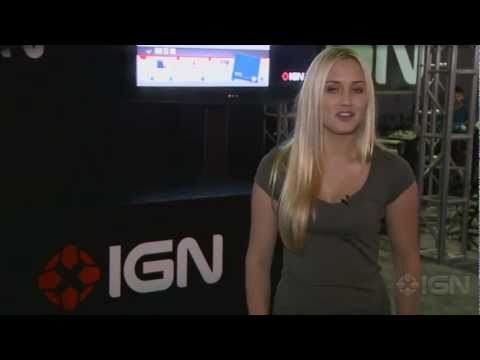 Halo 4 &amp; Far Cry 3 Details - IGN Daily Fix: 06.06.11
