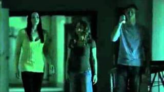 WRONG TURN 4 Bloody Beginnings TRAILER OFFICIAL Camino