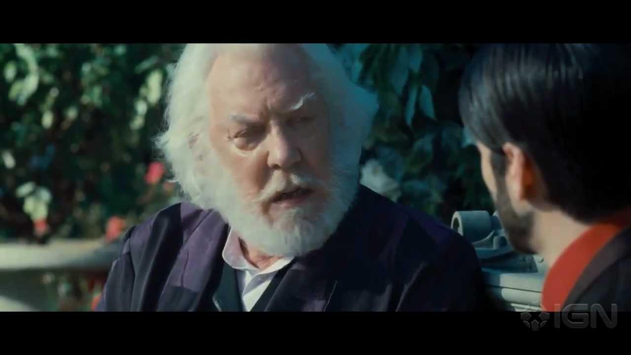 maxresdefault jpgThe Hunger Games Seneca Crane