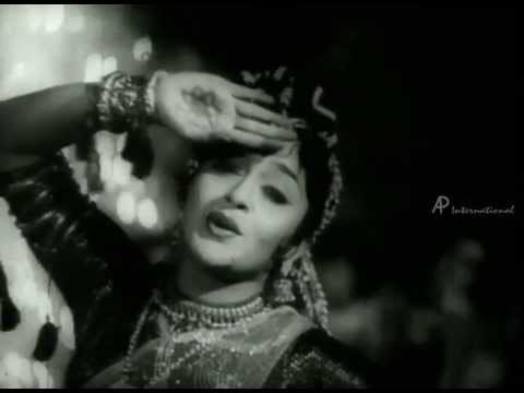 Etruga Deepam Song