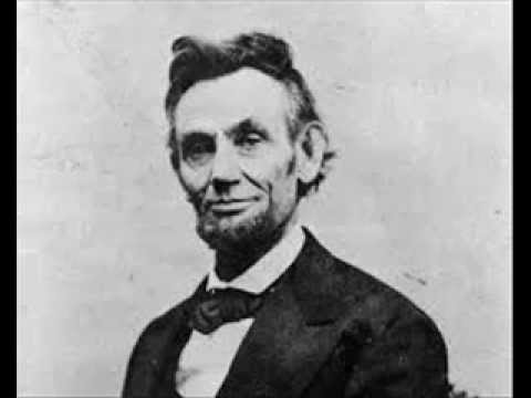 Abraham lincoln facts for kids amazing and fun facts about abraham