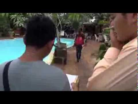 Khmer Drama - 'The Promise'