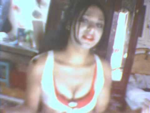 kahba mbazla sur webcam - jolie nana cam