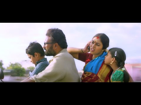 Savarakathi Official Teaser 2
