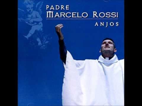 Padre Marcelo Rossi   -   Espírito, Enche a Minha  Vida