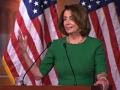 Pelosi Slams Trump Budget And GOP Healthcare