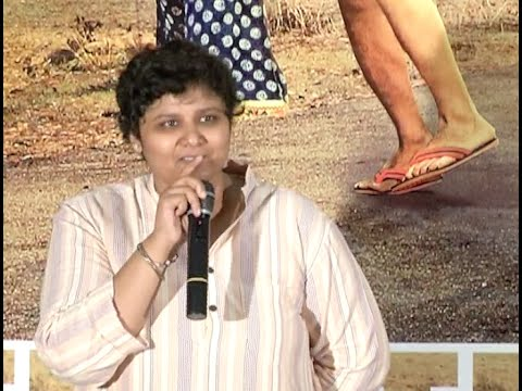 Paathshala-Trailer-Launch-Video