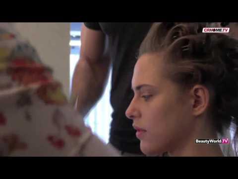 Ecco il nuovo Beautyworld.tv