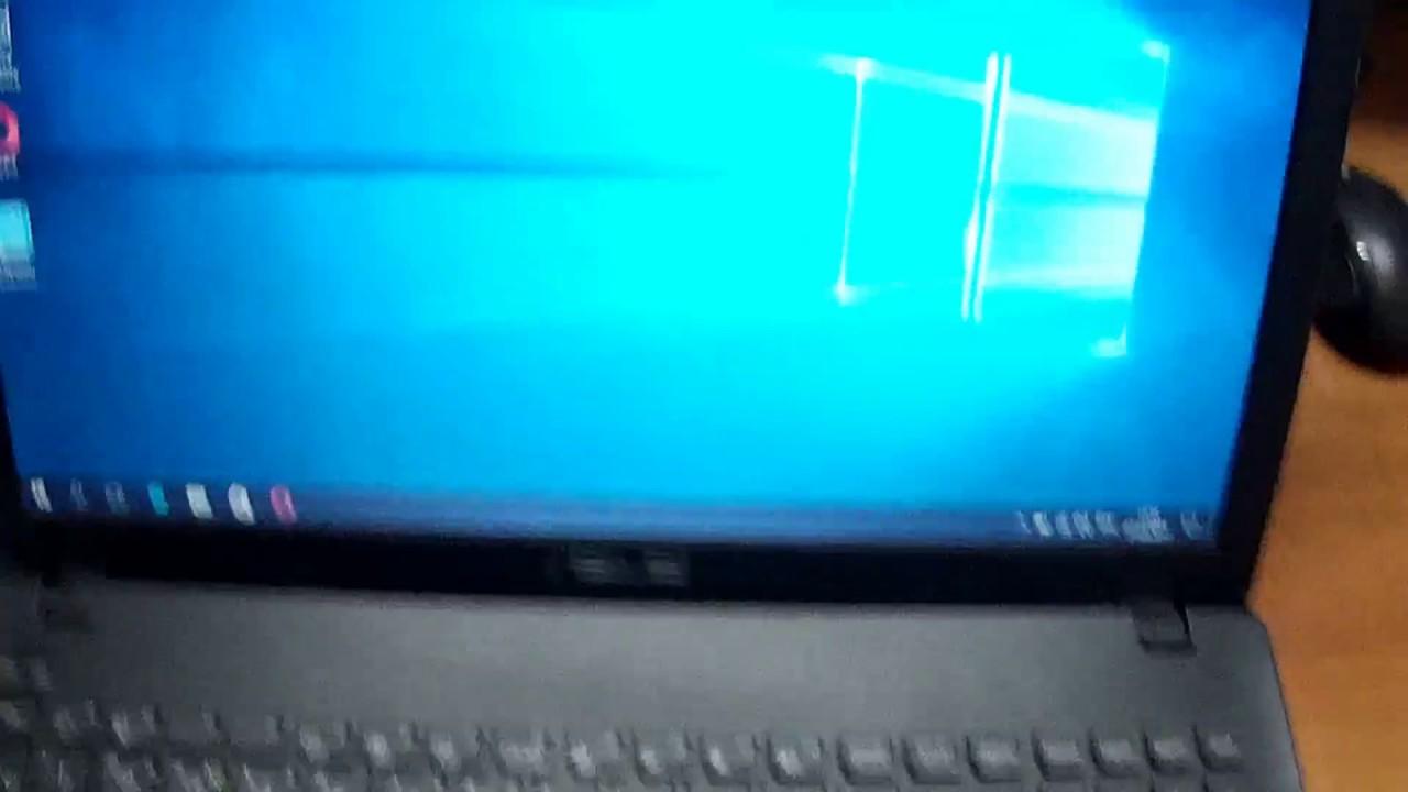 драйвера asus r515m windows 7