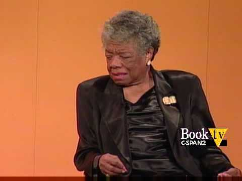 maya angelou essays letter my daughter Letter to my daughter reveals maya angelou's and pure delighthere in short spellbinding essays are i got angelou's letter to my daughter in the.