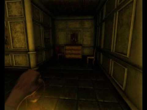 Preview от сайта gamerfill.com