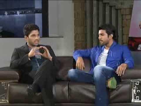 Ram-Charan-Tej-and-Allu-Arjun-Sankranthi-Special-Interview-Part-2