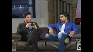 Ram-Charan-Tej-and-Allu-Arjun-Sankranthi-Special-Interview-Part-2