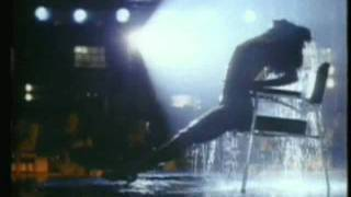 Irene Cara Filme ( FlashDance).wmv