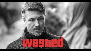 Game of Thrones: Why the Death of Littlefinger was a Failure