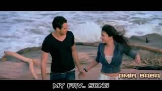 Khudaya Ve Ishq Hai Kaisa (HD Video) Ft.Imran Khan ((Salim