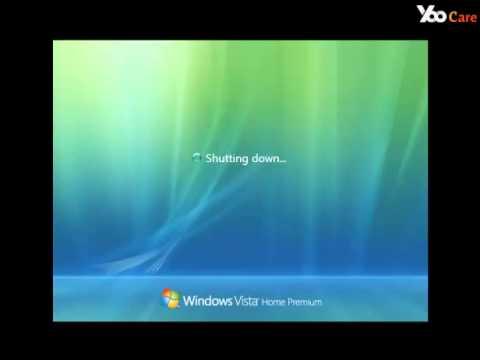 Remove Interpol Virus Malware 200,£100,€100 and unlock PC