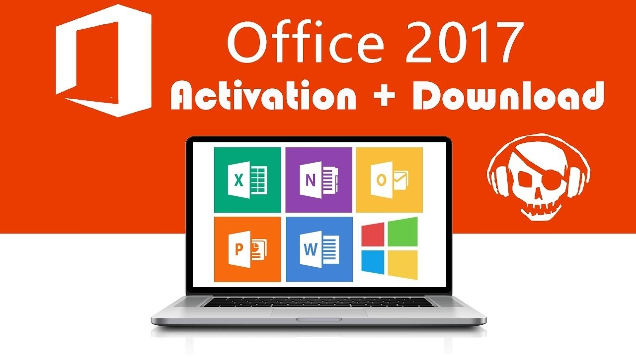 microsoft office 2017 crack windows full version download