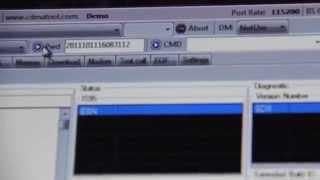 How To Flash Verizon Mifi 2200 To Verizon Prepaid