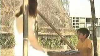 Pananagutan (Bugoy Drilon) May Bukas Pa
