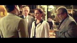 Odeio O Dia Dos Namorados Trailer Oficial (2013) Heloisa