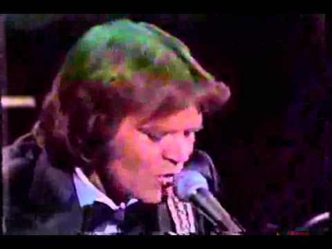Glen Campbell Highwayman w/Boston Pops Orchestra