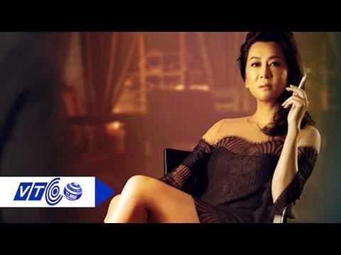 MC Kỳ Duyên 'ly kỳ' mối tình với 3 người | VTC