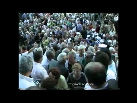 BIENVENUS CHEZ VOUS  de SOUPARIMA Retour des Pieds Noirs en Algérie