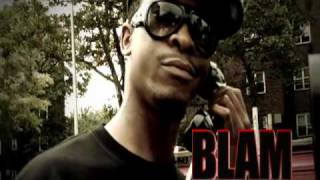 Shea Davis (Feat. Bonds) - Get It